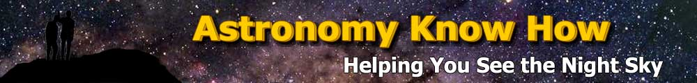 buy and sell second hand and used astronomy items on this free advertising system
